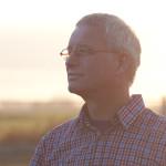 Johan Brinksma _ klein